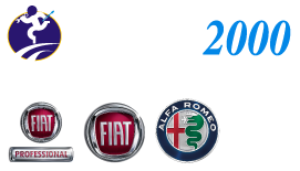 auto-dibenedetto-repair2000-banner_footer